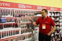 RedVerg инструмент оснастка отзывы