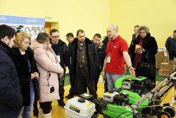 новинки RedVerg 2018 Нижний Новгород