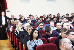 ТМК Нижний Новгород Юнитех отзывы