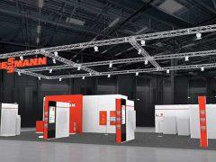 Viessmann: новинки 2017 2018 выставка Aquatherm Moscow новости