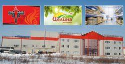 Академия инструмента Пермь производство мотоблоков завод