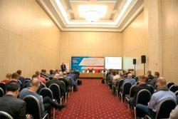Выставка Aquatherm Moscow 2018 Акватерм Москва деловая программа