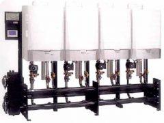 Котлы De Dietrich Innovens МСА Pro 160 конденсационные настенные каскад каскадная установка