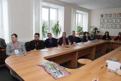конференция зарегистрироваться Владивосток РПЭ Ассоциация