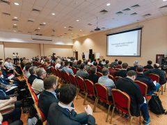Оптимист конференция 2017 Дмитрий Ткаченко tkachenko pro