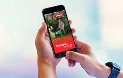 Unisaw Group Юнисоо 25 лет проект online мобильное приложение онлайн