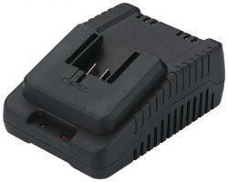 Зарядное устройство 730011 купить цена отзывы
