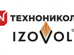 Технониколь купила акции Izovol