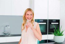 здоровье и чистая вода