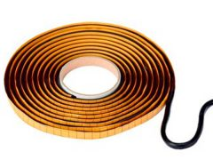 3M акриловые герметизирующие ленты 3М жидкий герметик альтернатива