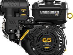 Двигатель Vanguard 12V3 Бриггс энд Страттон