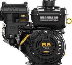 Vanguard 12V3 Бензиновый двигатель для садовой и силовой техники