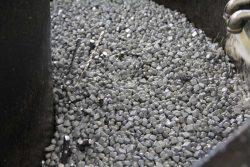 очистить от ржавчины бур металл сталь