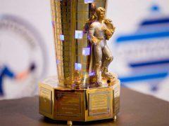 Лучший сантехник Кубок России 2018 Чемпионат профмастерства прием заявок