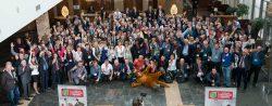 Конференция Unisaw Group 2018 отзывы новинки Юнисоо