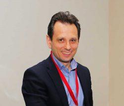 Маркин Александр Юнисоо Unisaw Group директор