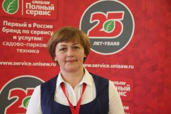 Бигам Ярославль Ирина Глебова Юнисоо отзывы фото