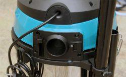 отзывы пылесос фильтр BSS 1425 PowerPlus