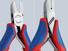 Инструмент Knipex отзывы