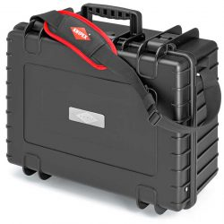 Robust Книпекс Robust34 Robust45 чемодан инструментальный