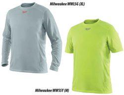 футболки размеры Милуоки ассортимент отзывы