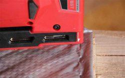 мебельная обивка тканным материалом степлер ручной отзывы