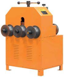 ERB‑76B электромеханический согнуть трубу технологии гиба