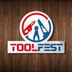 ToolFest 2018 Румянцево фото МВ Групп
