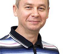 Вячеслав Савельев бренд-менеджер компании Северные стрелы интервью