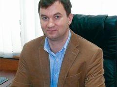 Михаил Петров генеральный директор компании интервью