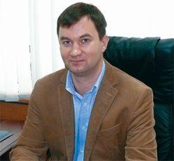 Михаил Петров генеральный директор компании БэстВелд интервью