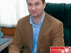 Петров Михаил генеральный директор ООО БэстВелд