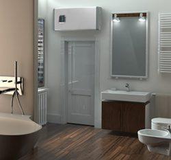 Ariston система защита водонагреватель