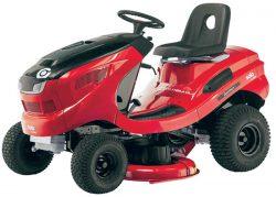 Садовый трактор T 22–111.7 HDS-A V2