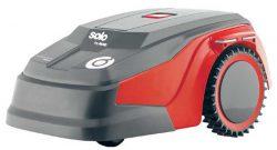 Robolinho 700 E Робот-газонокосилка
