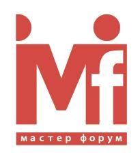 редакция сайтwww.master-forum.ru журналы Инструменты GardenTools Всё для стройки ремонта теперь сети