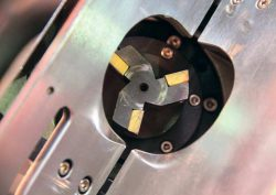 Metabo KFM 16 15 F Метабо фрезер кромочный металл тест фреза резцы