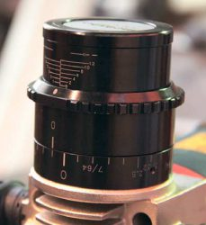 Metabo KFM 16 15 F Метабо фрезер кромочный металл тест регулятор глубины фаски