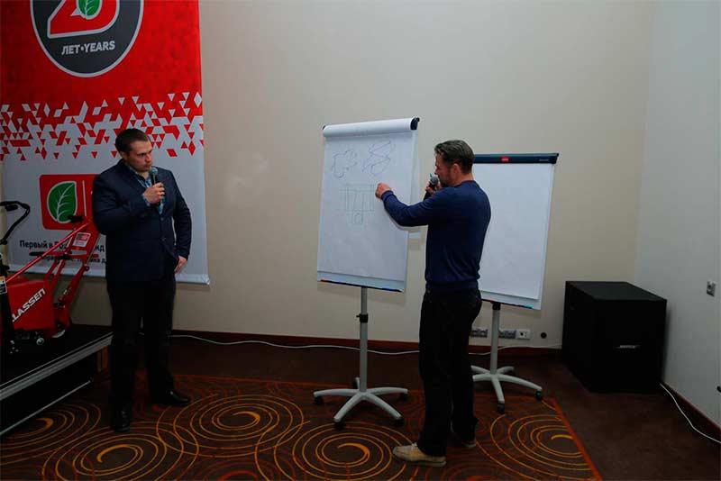 Мэтт Фрост Портсмут Юнисоо Unisaw Group конференция гринкипер 2018 футбольный клуб Англия FC Portsmouth England