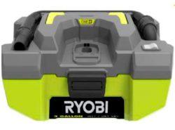 Аккумуляторный пылесос Ryobi R18PV One+ аккумулятор 18 В V