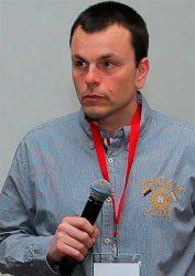 Юнисоо Unisaw Group конференция гринкипер 2018 Klaus Peter Sauer Клаус Петер Зауер Вольфсбург Германия футбольный клуб