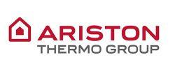 Ariston Thermo Group открывает технические классы