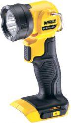 DeWALT DCL040 фонарь аккумуляторный светодиодный