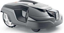 Хускварна Automower 310 315 купить
