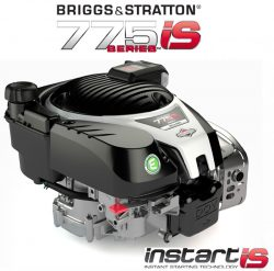Briggs&Stratton 775iS Series InStart Бриггс энд Страттон