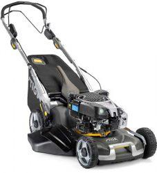 Stiga Twinclip 55 SVEQ В купить цена