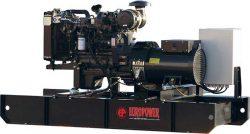 двигатель Iveco генератор