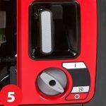 гарантия бензиновая модельный ряд ассортимент Астари