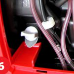 отзывы Астари генертор бензиновый Хонда