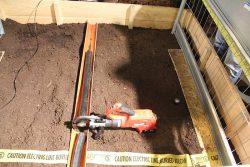 Milwaukee M18 HCC75R инструмент резка кабель аккумуляторный гидравлический дистанционн управлени ДУ конференция 2018 Копенгаген